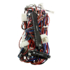 HARNESS KIT, JAMMA, Y CABLE D-SUB & IDC-QUICK CONNECT - 96-1513-00