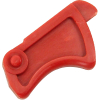 Red Trigger Switch - 96-2515-00