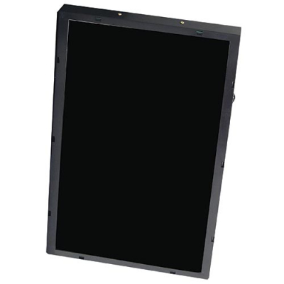 "32"" Portrait LCD Monitor for Bally Upright - L32LD45M2W53D01 - 217183-CRP - Item Photo"