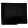 "Ceronix 19"" LCD monitor serial touch - 49-0237-00"