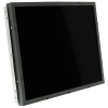 "Ceronix 19"" LCD monitor serial touch - 49-0256-00"