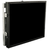"Ceronix 19"" LCD monitor with glass - 49-0297-00"