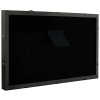 "Ceronix 20"" LCD monitor serial touch - 49-10732-00"