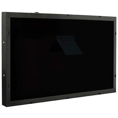 "20"" LCD Widescreen (16:9) Monitor For Bally - 49-10732-00 - Item Photo"