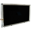 "Ceronix 26"" LCD monitor serial touch - 49-10879-00"