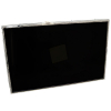 "22"" CERONIX LCD USB Touch Monitor for IGT Widescreen Games - 49-12562-00"