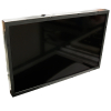 "Ceronix 22"" LCD monitor serial touch - 49-12881-00"