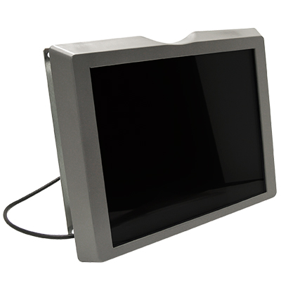 "15"" CERONIX LCD Upgrade Kit without Touch Screen For Brunswick - 49-16837-00 - Item Photo"