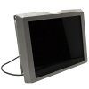 "15"" CERONIX LCD Upgrade Kit for Brunswick with Touch Screen - 49-17021-00"