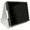 "Ceronix 19"" LCD monitor Netplex touch  - 49-2713-00"