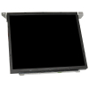 "Ceronix 19"" LCD upright serial touch monitor - 49-2769-00"