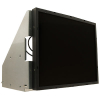 "19"" LCD Slant Netplex TouchMonitor for IGT - 49-2792-00"