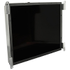 "Ceronix 19"" LCD monitor serial touch - 49-8386-00"