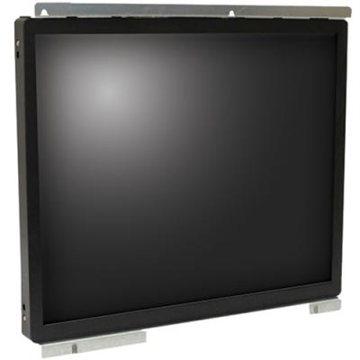 "17"" LCD Upright Touch Monitor, Netplex for Game King Upright - Door Mount - CPA2227 - Item Photo"