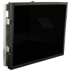 "Ceronix 19"" LCD monitor with glass - CPA2400"
