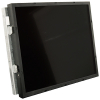 "Ceronix 19"" LCD monitor USB Touch - CPA2401"