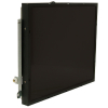 "Ceronix 19"" LCD monitor Serial Touch - CPA2408"