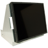 "19"" LCD Upright Netplex TouchMonitor - CPA2409"