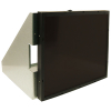 "Ceronix 19"" LCD monitor serial touch - CPA2417"