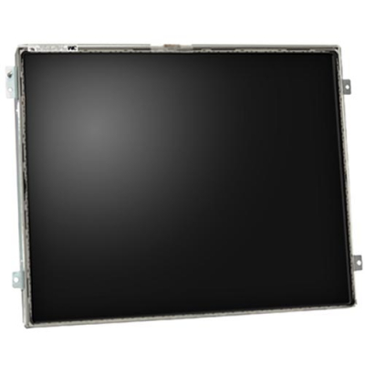 "Ceronix 19"" LCD monitor serial touch	 - CPA3042 - Item Photo"