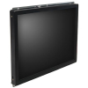 "Ceronix 17"" LCD monitor serial touch - CPA3050"