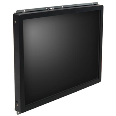 "17"" Ceronix LCD TN Omni TouchMonitor - CPA3050 - Item Photo"