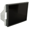 "Ceronix 19"" LCD monitor USB touch - CPA3065"