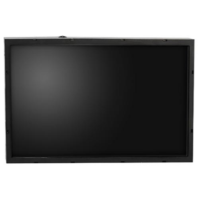 "22"" Ceronix LCD Serial Touch; Wide Viewing Angle - CPA3071 - Item Photo"