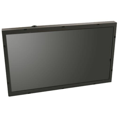 "20"" Ceronix LCD with Glass - Wide Viewing Angle - CPA3075 - Item Photo"