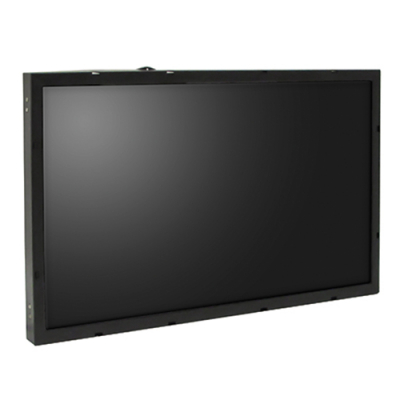 "Ceronix 22"" LCD monitor with glass - CPA3084 - Item Photo"