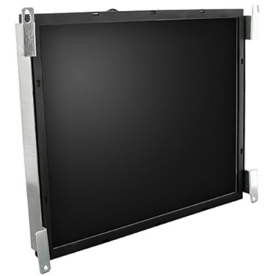 "Ceronix 19"" LCD monitor serial touch - CPA3092 - Item Photo"