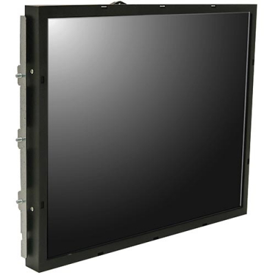 "Ceronix 19"" LCD monitor serial touch - CPA4092LH - Item Photo"