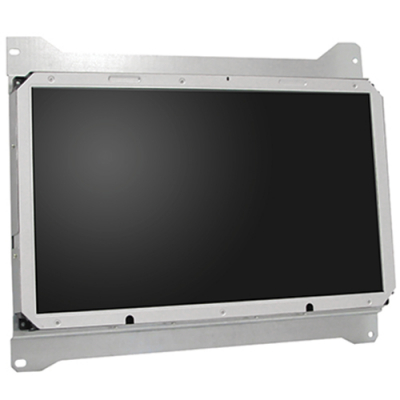 "Ceronix 27"" LCD monitor netplex touch - CPA5057 - Item Photo"