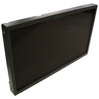 "21.5"" LCD Upright Serial Touch Monitor - CPA5088 - Item Photo"