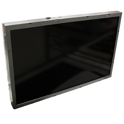 "Ceronix 22"" LCD monitor serial touch - CPA5092 - Item Photo"