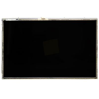 "Ceronix 22"" LCD monitor USB touch - CPA5096 - Item Photo"