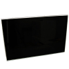 "Ceronix 22"" LCD monitor with glass - CPA5098"