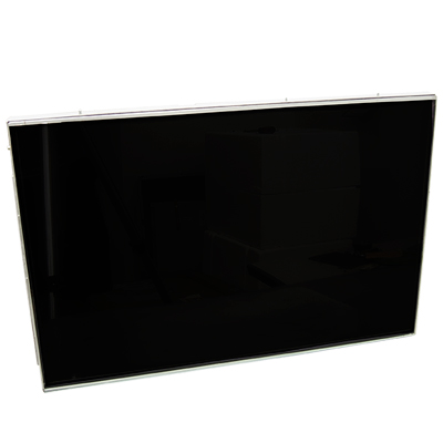 "Ceronix 22"" LCD monitor with glass - CPA5098 - Item Photo"