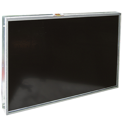 "Ceronix 22"" LCD monitor serial touch - CPA5099 - Item Photo"