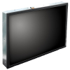 "Ceronix 22"" LCD monitor with glass - CPA6000"