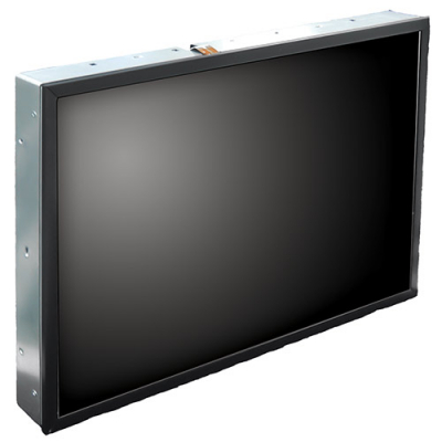 "Ceronix 22"" LCD monitor with glass - CPA6000 - Item Photo"