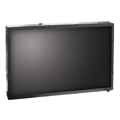 "22"" LCD Monitor with Glass; Standard Viewing Angle; for Konami Podium - CPA6011 - Item Photo"