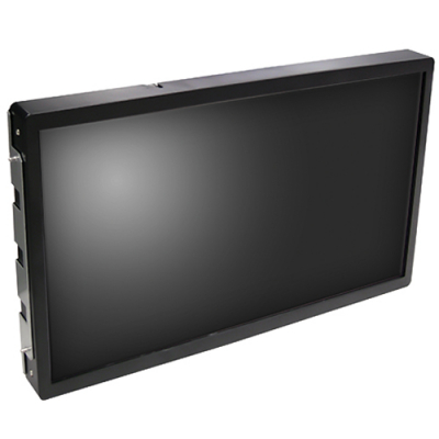 "21.5"" LCD with Glass for Bally V22/V26 Slant / Alpha Pro Series 2 - CPA6022 - Item Photo"