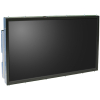 "Ceronix 23"" LCD monitor USB touch - CPA6025"