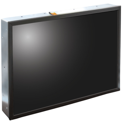 "Ceronix 22"" LCD monitor with glass - CPA6029 - Item Photo"