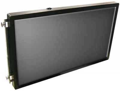 "23"" USB Touch Monitor for MultiMedia WBV01 - CPA6040 - Item Photo"