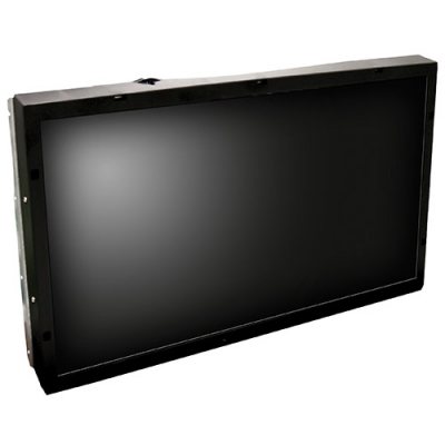 "Ceronix 20"" LCD monitor with glass - CPA6054 - Item Photo"