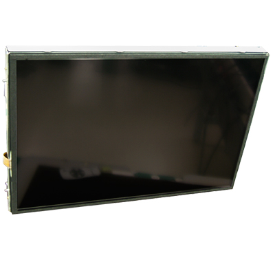 "Ceronix 20"" LCD USB touch monitor - CPA6067 - Item Photo"