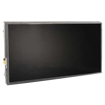 "Ceronix 20"" LCD monitor with glass - CPA6080 - Item Photo"