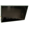 "Ceronix 20"" LCD monitor USB touch - CPA6081"
